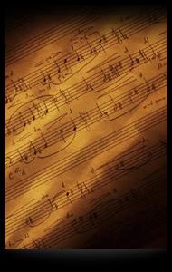 composing 2